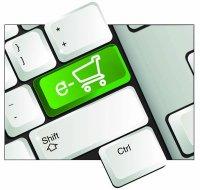 shop on <a href=